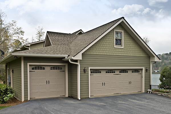 buy garage doors, portland oregon, door sales