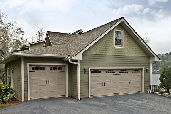 Portland Garage Doors U0026 Loading Dock Equipment | Portland ...
