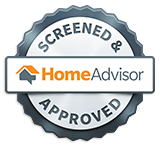 approved door company homeadvisor